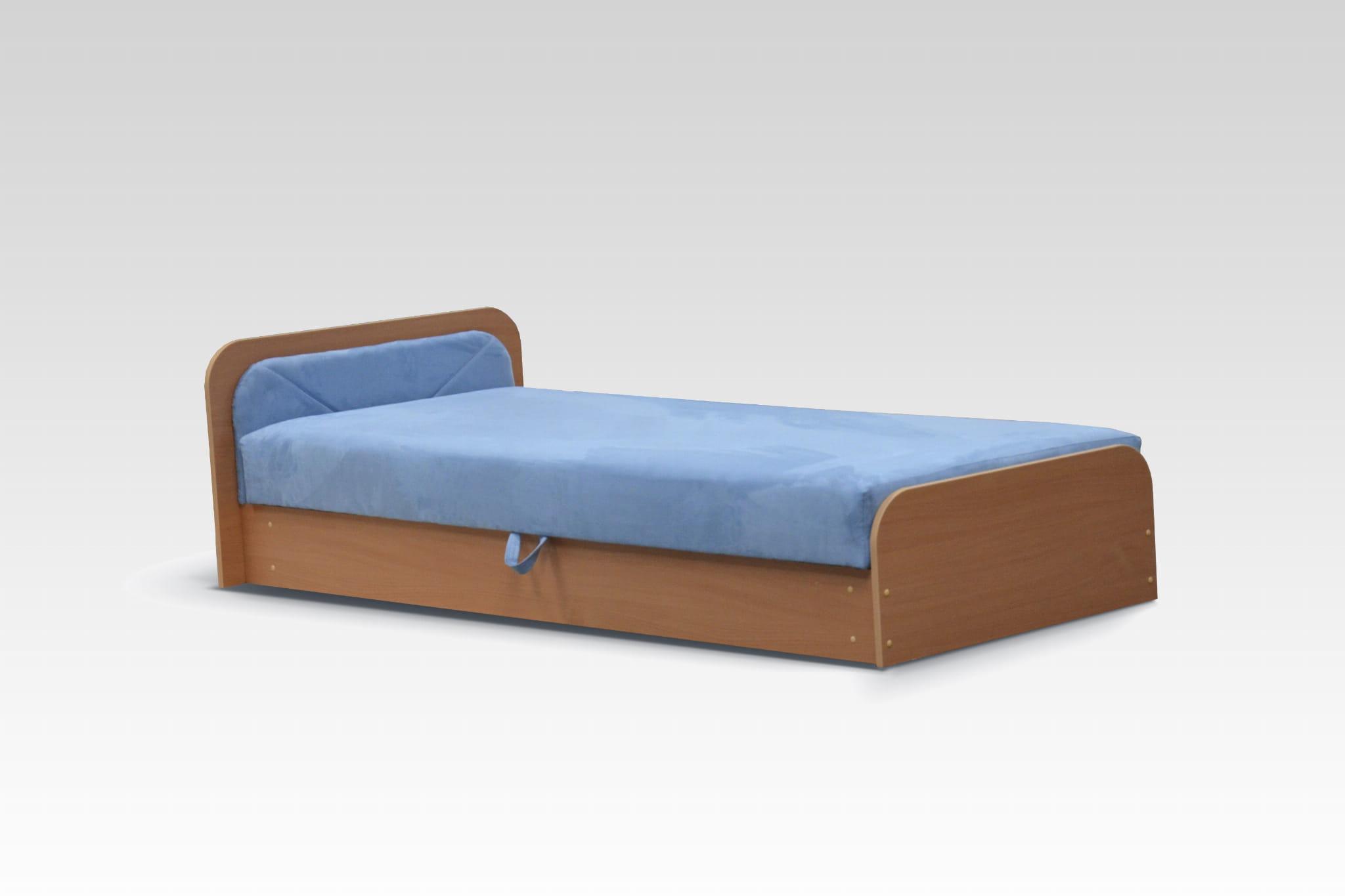 tapczan parys szeroko 80 cm meble. Black Bedroom Furniture Sets. Home Design Ideas